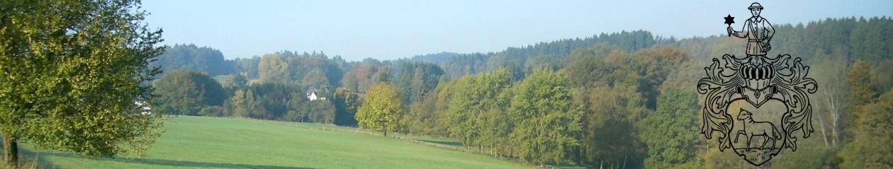 Haus Wald-Eck